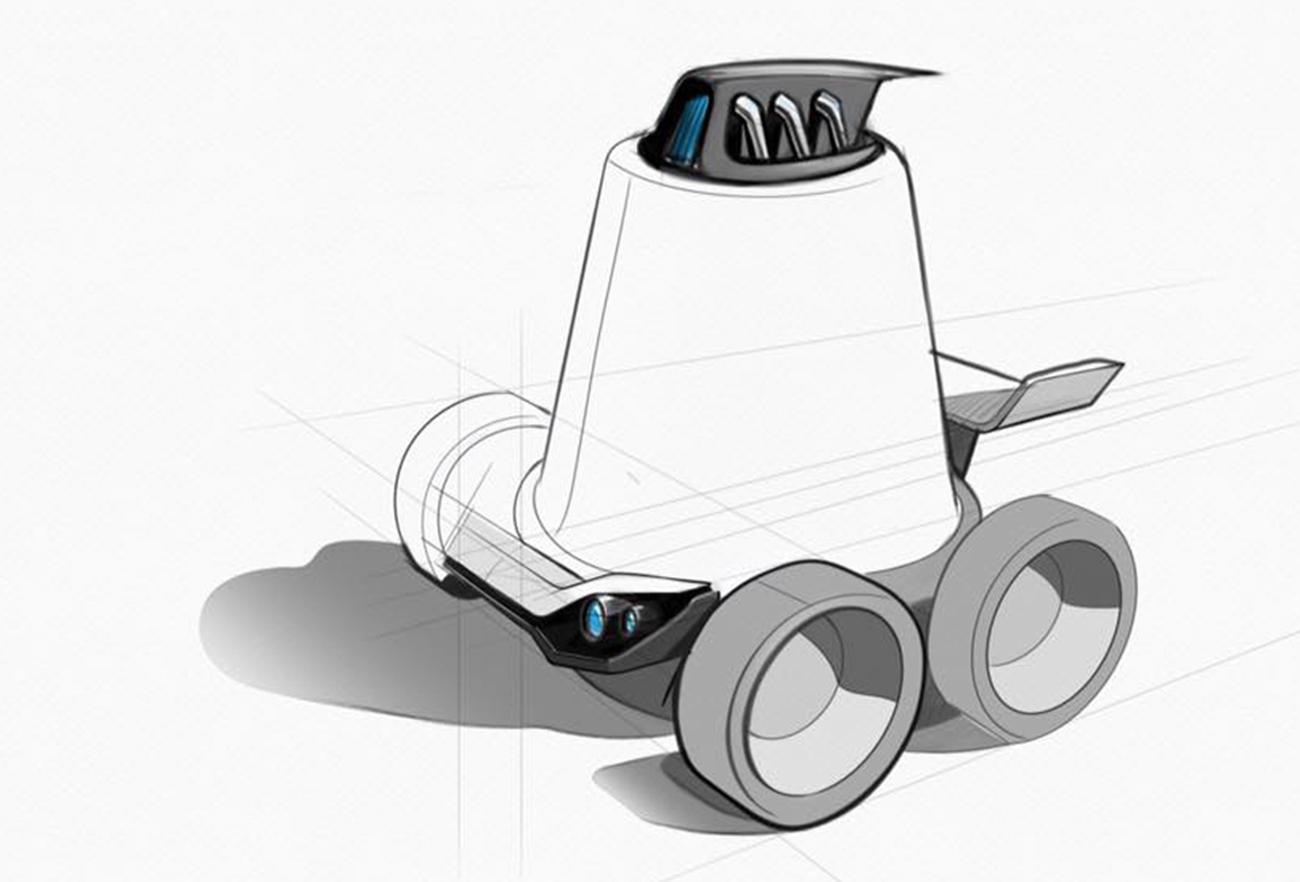 Toyish Toys - Nurture Creativity & Imagination 5 | Studio Dada - Innovative products design house in Tel Aviv