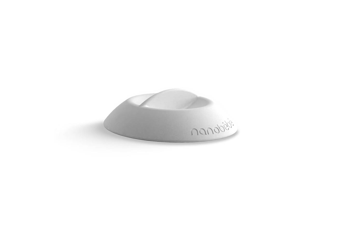 Nanobebe | Studio Dada - Innovative products design house in Tel Aviv
